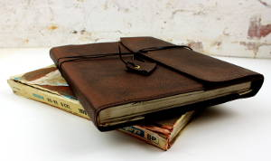 gregory-service-manual-leather-covers-small.jpg